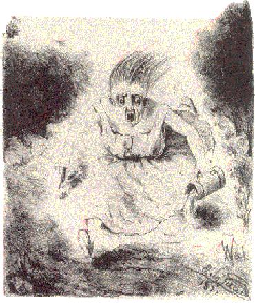petroleuse-1871